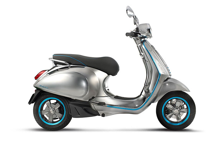 scooter accident attorneys
