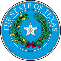 state-of-texas-400x400
